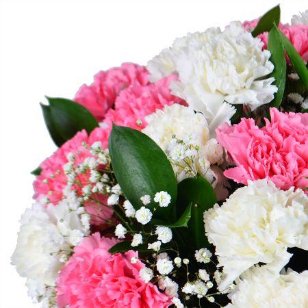 Доставка цветов эстония тарту лучшие цветы на 8 марта