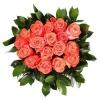 Laukta dovana – Gėlės į namus Vilniuje