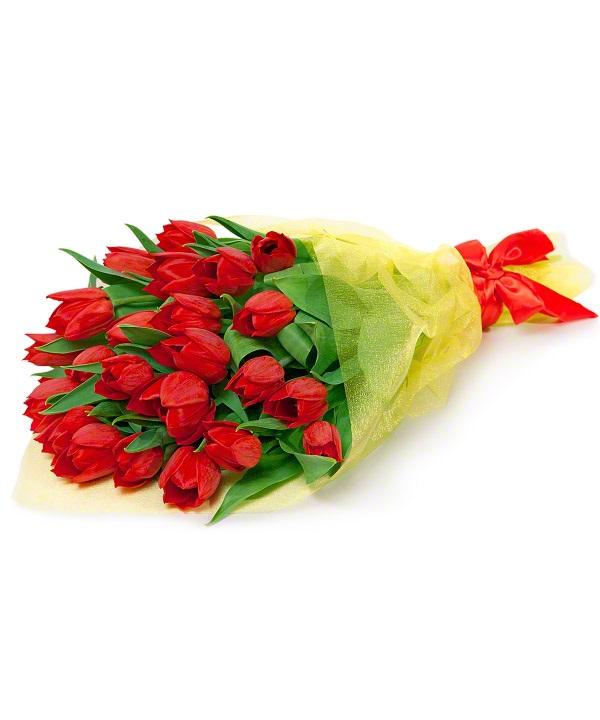 Raktas nuo širdies – Gėlės į namus Vilniuje