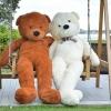 big teddy|giant teddy bear on Big Teddy Pics