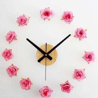 Точное время доставки, например от 10.00 до 11.00 ч.