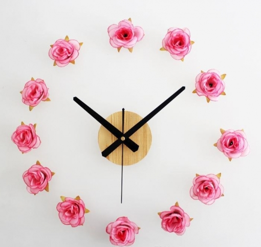 Tikslus pristatymo laikas, pvz: nuo 10 iki 11 val.