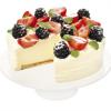 Tortas su maskarponės sūriu