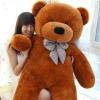 Большой медвежонок 2