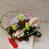 Gėlių vokelis 2