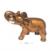 Слон - копилка
