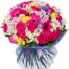 Gėlių sala