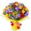 Gėlių melodija