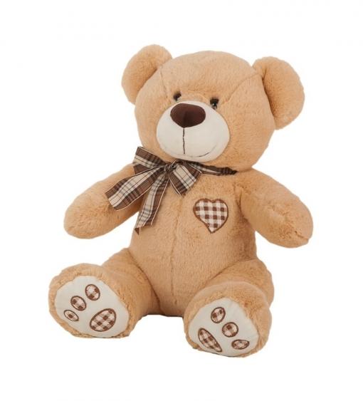 Медвежонок 1