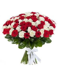 Rožių grožis
