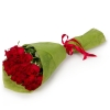 Puokštė iš rožių