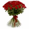"""5 žvaigždučių rožės """"PREMIUM"""" 80-90cm"""